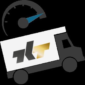 krug-transporte-umziehen